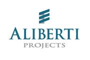 Aliberti Projects