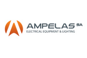 ampelas-clients