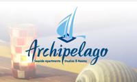 archipelago-sifnos