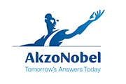 clients-akzonobel