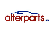 clients-alterparts