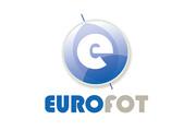 eurofot-clients