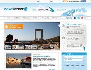 naxos-island-website