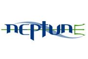Neptune HS