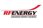 rf-energy