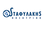 stafylakis-clients