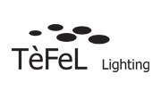 tefel-lighting