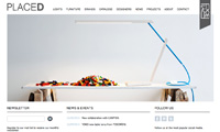 placed-website