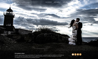 demetrios-photography